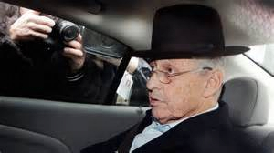 Bob Port shares his thoughts on the influence Sheldon Silver still has