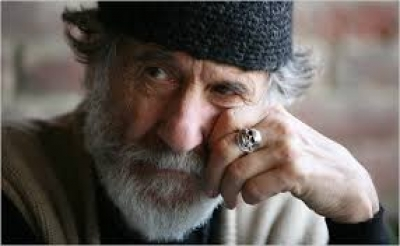 Frank Serpico talks about the School Shooting in Florida on Valentine's Day