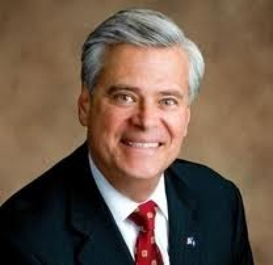 A discussion of the legal troubles of Dean Skelos