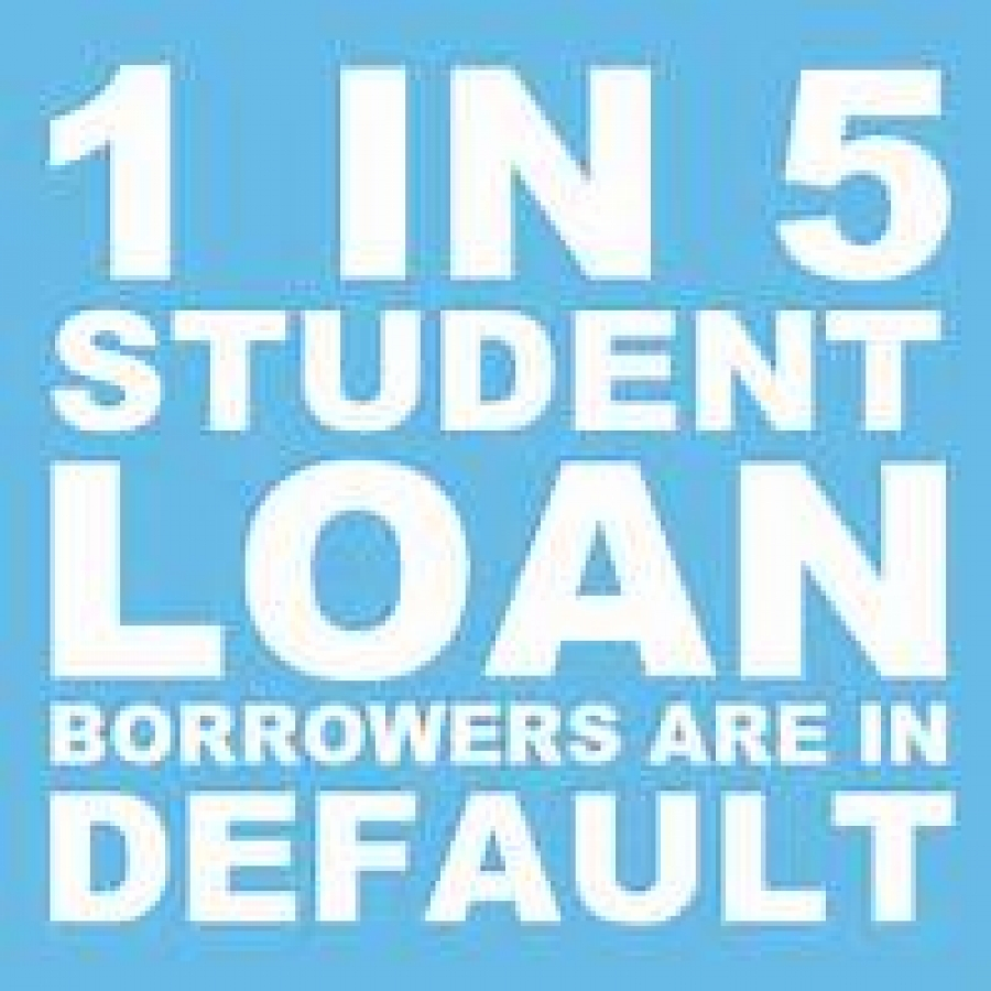 A Discussion about the Student Loan Forgiveness Program in NYS