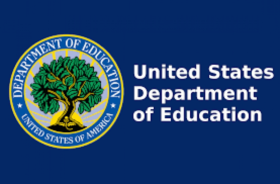 The Police State and the Federal Education Department