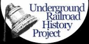 Paul Stewart talks about the Underground Railroad Project in Albany