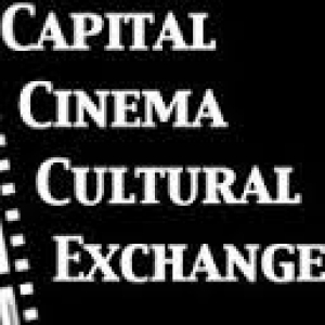 Michael Camoin talks about Capital Cinema Cultural Exchange