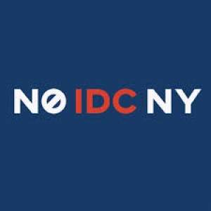 Gus Christensen talks about the primary & the defeat of many former IDC members