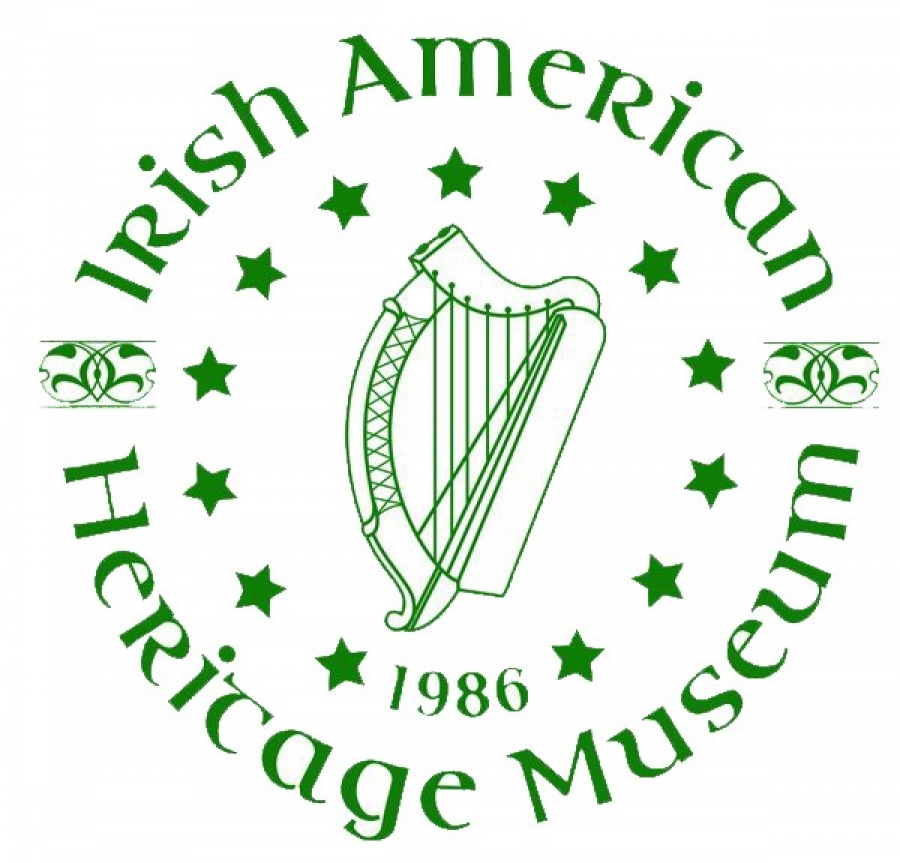 Activities at the Irish American Heritage Museum