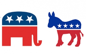 Morgan Pehme and Ross Barkan talk about the future of the Democratic and Republican parties