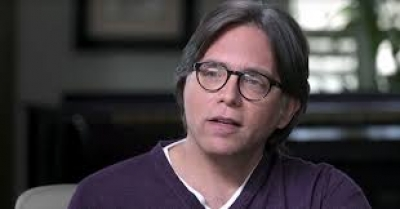 The Other Side of Nxivm